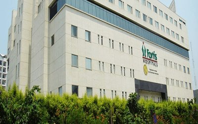 Best Liver Transplant Hospitals in India | IndiCure