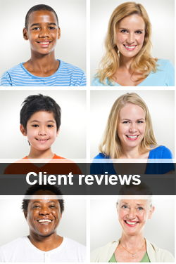 Read more of medical tourism reviews
